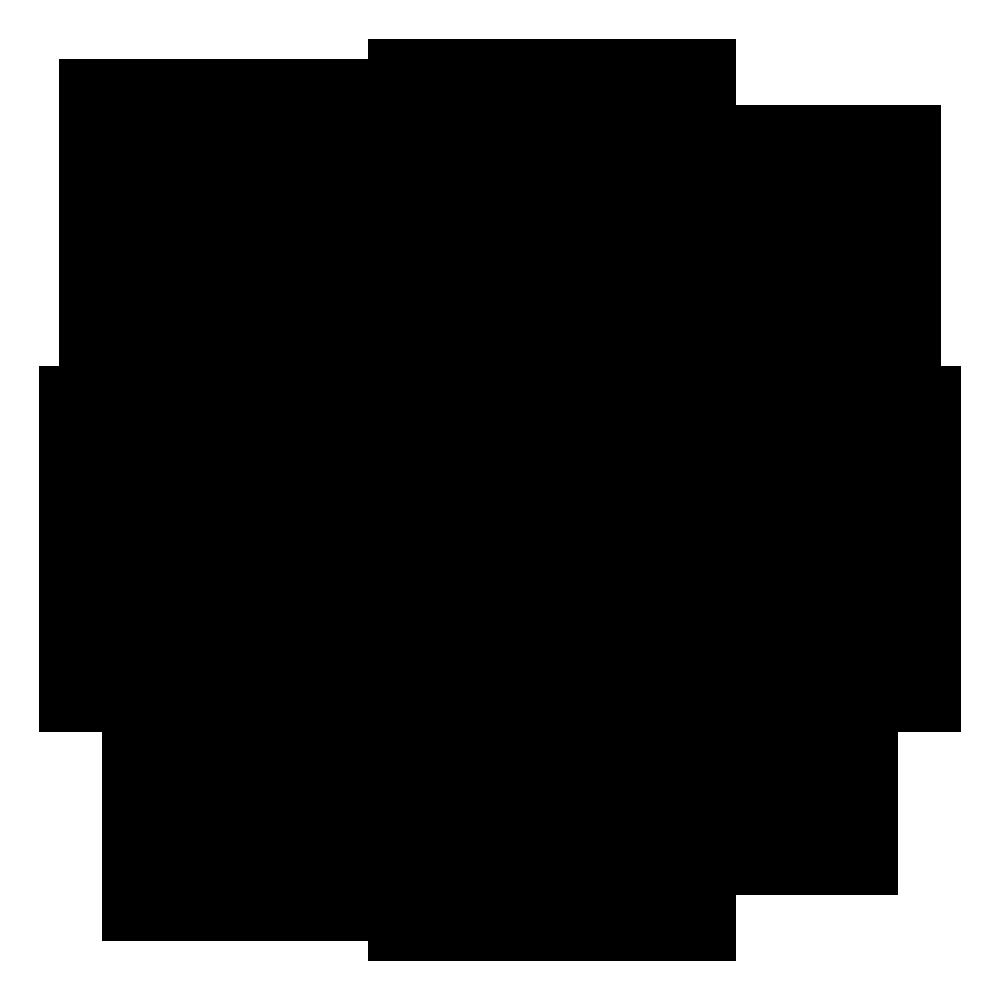 家紋 イラスト