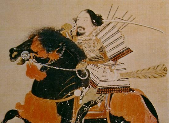 足利尊氏は武家にまつわる故実を根拠に朝廷に遇された。