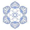 【2020年2月19日】今週の家紋フリー素材の新規追加分をまとめてお知らせ。