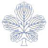 【2020年2月12日】今週の家紋フリー素材の新規追加分をまとめてお知らせ。