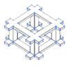 【2020年3月11日】今週の家紋フリー素材の新規追加分をまとめてお知らせ。