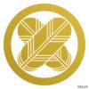 【家紋】鷹の羽の意味や由来を解説。鷹の羽紋はなぜ武門の家に好まれたのか?
