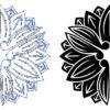 【2021年2月10日】今週の家紋フリー素材の新規追加分をまとめてお知らせ。