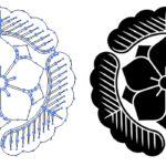 【2021年2月17日】今週の家紋フリー素材の新規追加分をまとめてお知らせ。