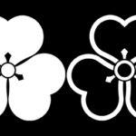 【完全版】陰紋とは何か?礼装における日向紋との関係も合わせて徹底解説!