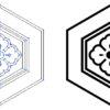 【2020年9月2日】今週の家紋フリー素材の新規追加分をまとめてお知らせ。