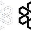 【2020年9月16日】今週の家紋フリー素材の新規追加分をまとめてお知らせ。